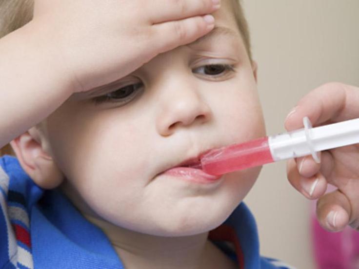 codigo salud online tips para administrar medicamentos a niños (3)