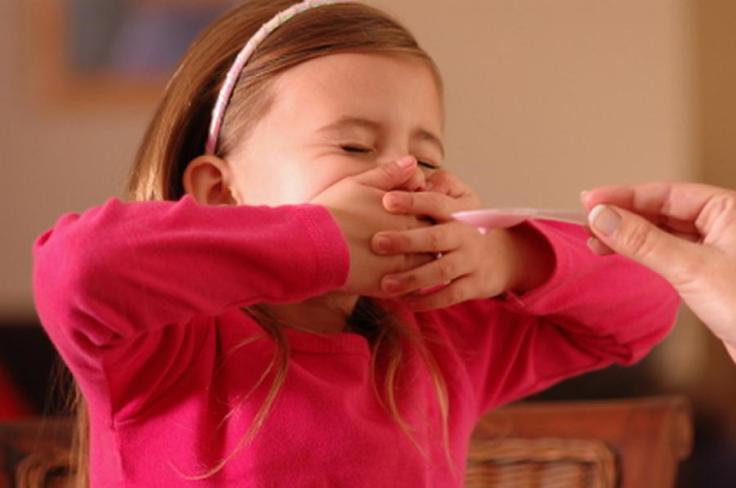 codigo salud online tips para administrar medicamentos a niños (4)