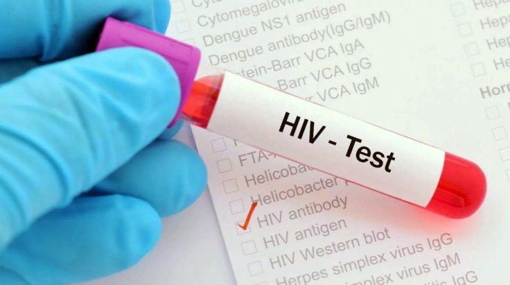 codigo salud online vih sida