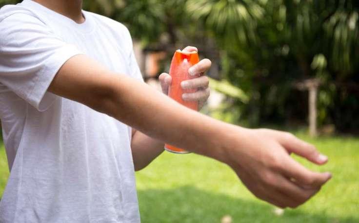 codigo salud onine como cuidar a los niños en verano (1)
