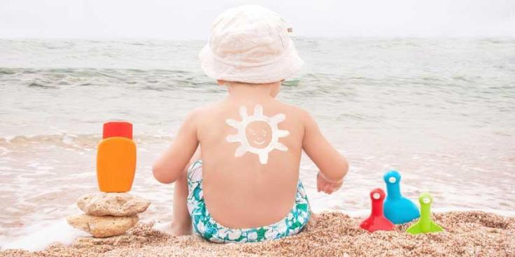 codigo salud onine como cuidar a los niños en verano (2)