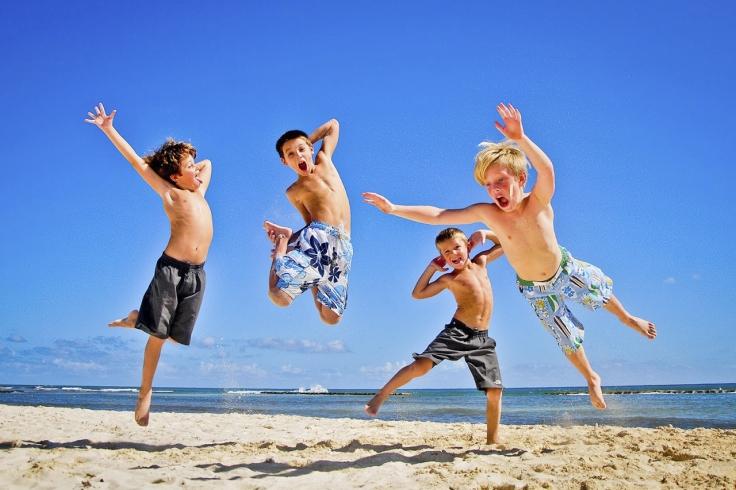 codigo salud onine como cuidar a los niños en verano (4).jpg