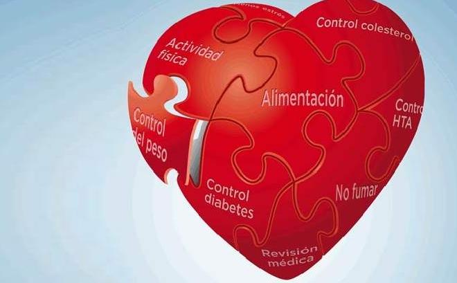 codigo salud online aconsejan proponerse mejorar los factores de riesgo cardiovascular entre los deseos de fin de año (1).jpg