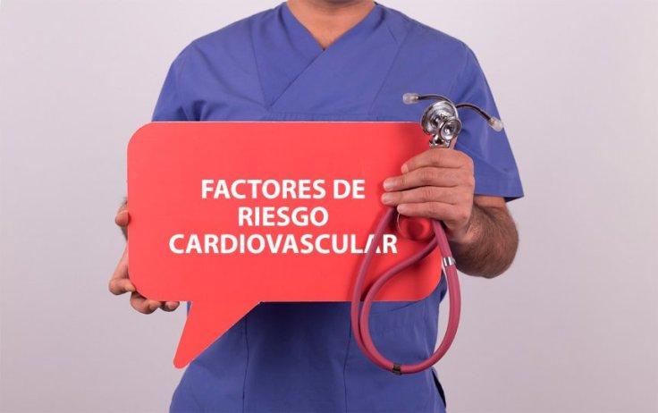 codigo salud online aconsejan proponerse mejorar los factores de riesgo cardiovascular entre los deseos de fin de año (3)