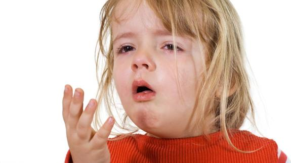 codigo salud online asma infantil (1)