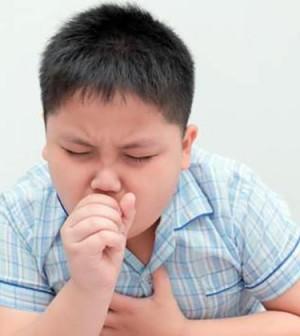 codigo salud online asma infantil (2)
