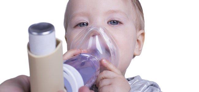 codigo salud online asma infantil (3)