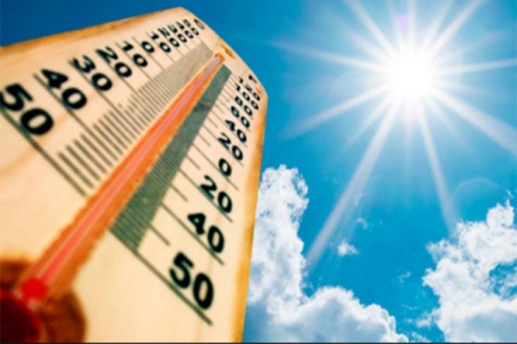 codigo salud online Consejos para protegerse del sol y del golpe de calor (1)