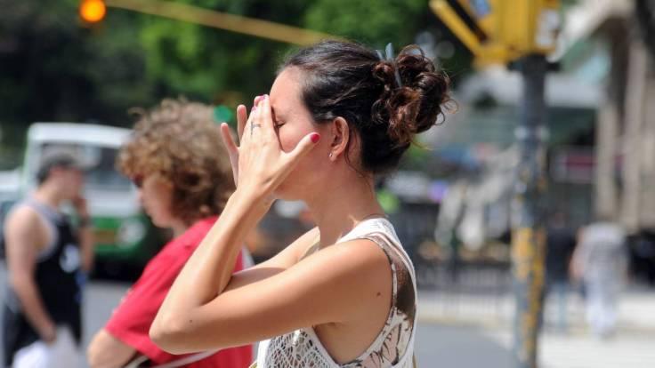 codigo salud online Consejos para protegerse del sol y del golpe de calor (2)