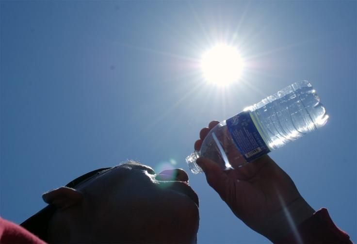 codigo salud online Consejos para protegerse del sol y del golpe de calor (3).jpg