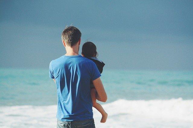 codigo salud online Cuidados para bebés, niños y embarazadas durante el verano (9).jpg