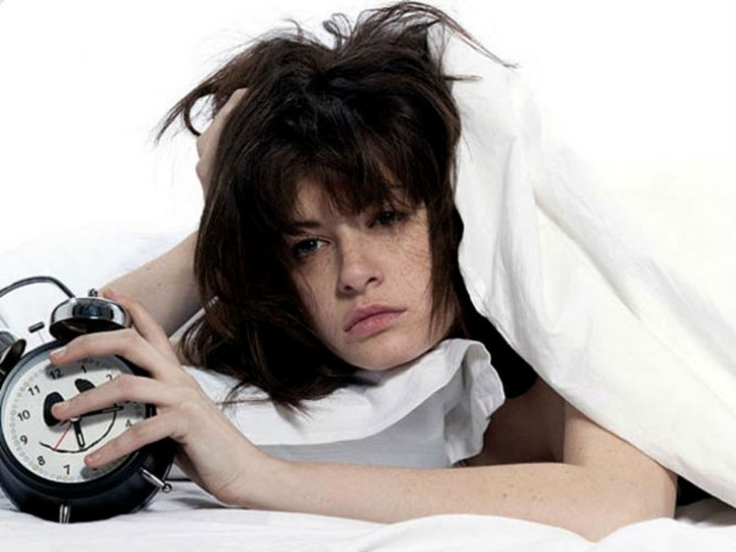 codigo salud online dormir menos de 7 horas disminuye la expectativa de vida