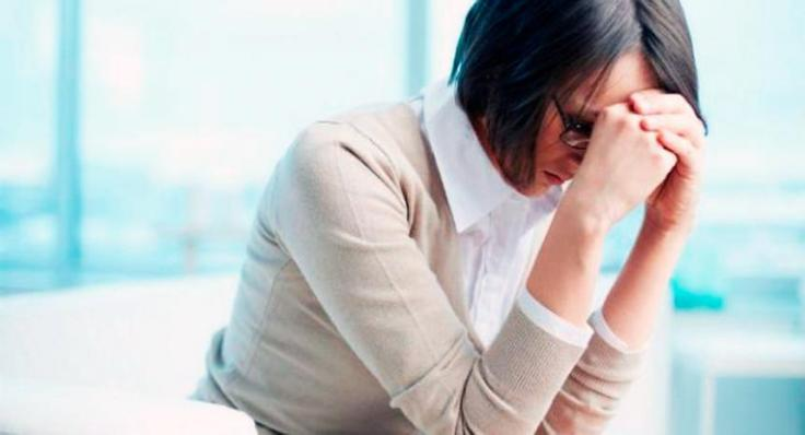 codigo salud online estres (1)