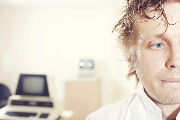codigo salud online estres (2)