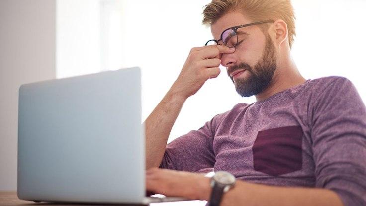 codigo salud online estres (4)