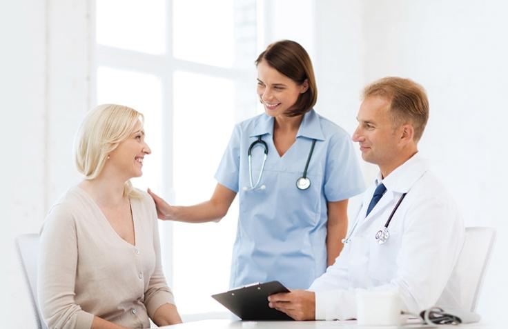 codigo salud online Los análisis que toda mujer se debe hacer una vez al año (2).jpg