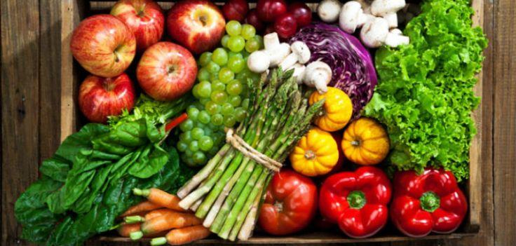 codigo salud online  Los argentinos y las dietas tendencias de la alimentación (1).jpg
