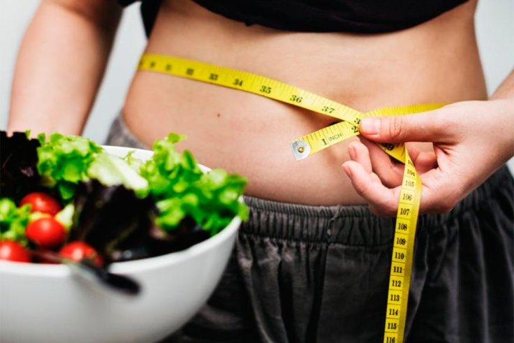 codigo salud online Los argentinos y las dietas tendencias de la alimentación (2)