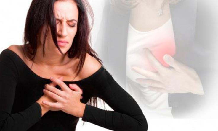 codigo salud online mujeres mueren por enfermedad cardiovascular corazon