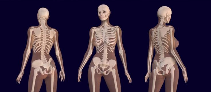 codigo salud online osteoporosis (1)