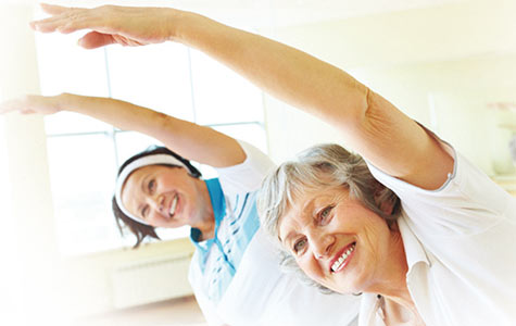 codigo salud online osteoporosis (3)