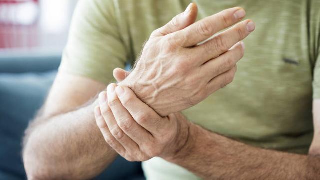 codigo salud online osteoporosis (4).jpg