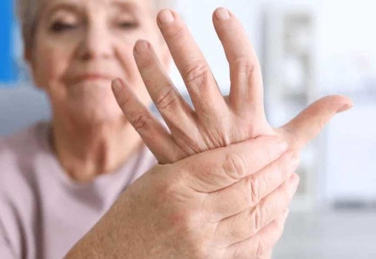 codigo salud online osteoporosis (5)
