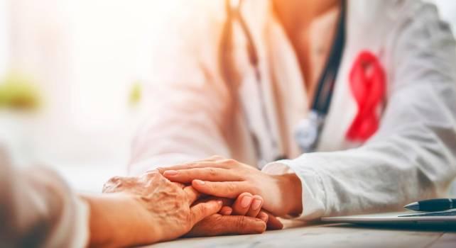 codigo salud online pacientes oncologicos sistema inmune (1)