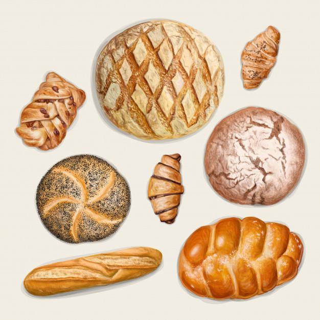 codigo salud online qué sienten, piensan y esperan los argentinos cuando comen pan (3)