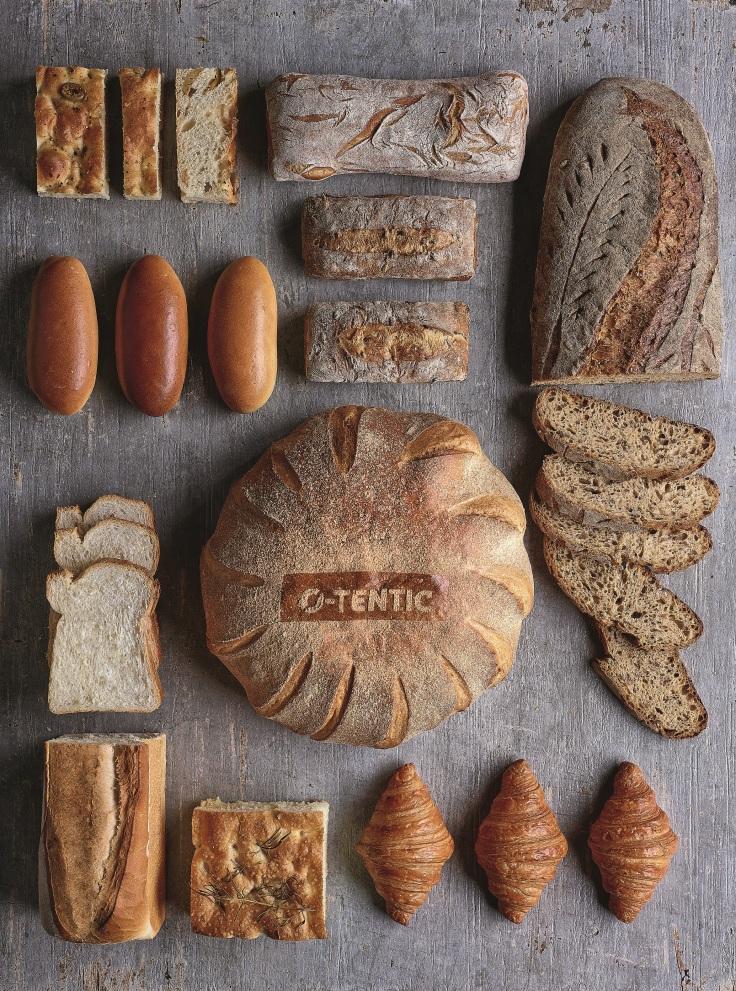 codigo salud online qué sienten, piensan y esperan los argentinos cuando comen pan (4).jpg