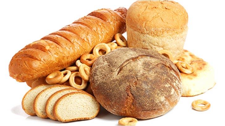 codigo salud online qué sienten, piensan y esperan los argentinos cuando comen pan (5).jpg