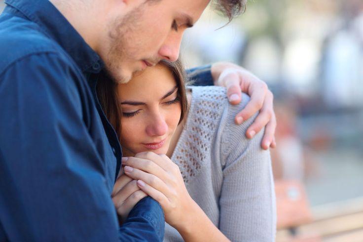 codigo salud online una de cada tres parejas abandonan el tratamiento de fertilidad por angustia (1)