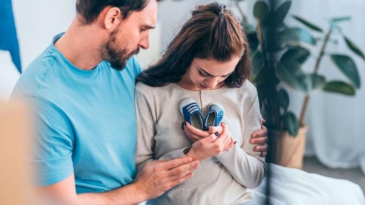 codigo salud online una de cada tres parejas abandonan el tratamiento de fertilidad por angustia  (3).jpg