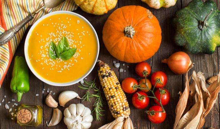 codigos salud online desterrar mitos en la alimentación