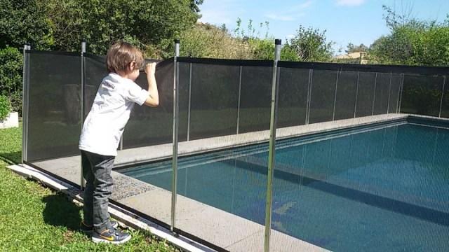 codigo salud online Alertan sobre los cuidados para evitar ahogos en niños y adolescentes (1)