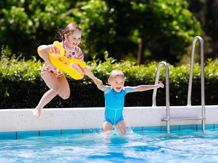 codigo salud online Alertan sobre los cuidados para evitar ahogos en niños y adolescentes (4)