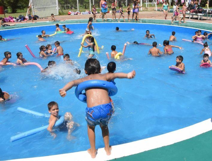 codigo salud online Alertan sobre los cuidados para evitar ahogos en niños y adolescentes (5)