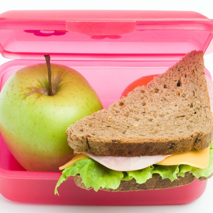 codigo salud online Alimentación saludable en las colonias de vacaciones (1).png