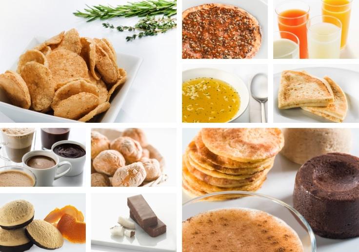 codigo salud online dieta cetogenica diez cosas que hay que saber