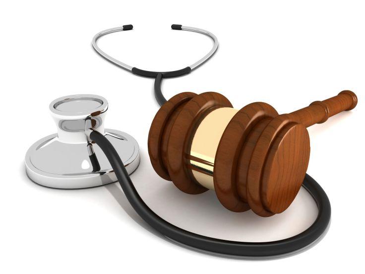 codigo salud online directivas médicas anticipadas (1)