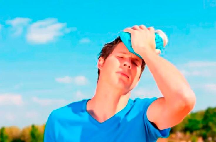 codigo salud online enfermedades de verano (1)