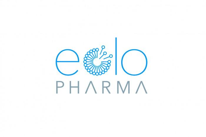 codigo salud online eolo pharma recibe millonaria inversion para investigar obesidad (1)