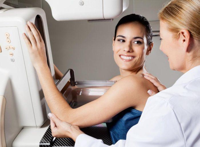 codigo salud online mujeres buscan en internet Qué es un Bi-Rad (2)