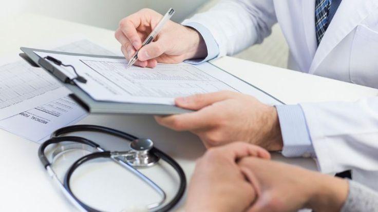 codigo salud online Prepagas por los aumentos, el 55 por ciento prevé pasarse a planes más baratos en 2020 (2)