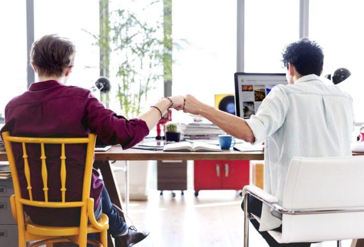 codigo salud online SAP, DIRECTV y J.P. Morgan se unen para mejorar las posibilidades laborales de personas con autismo en la Argentina (2)