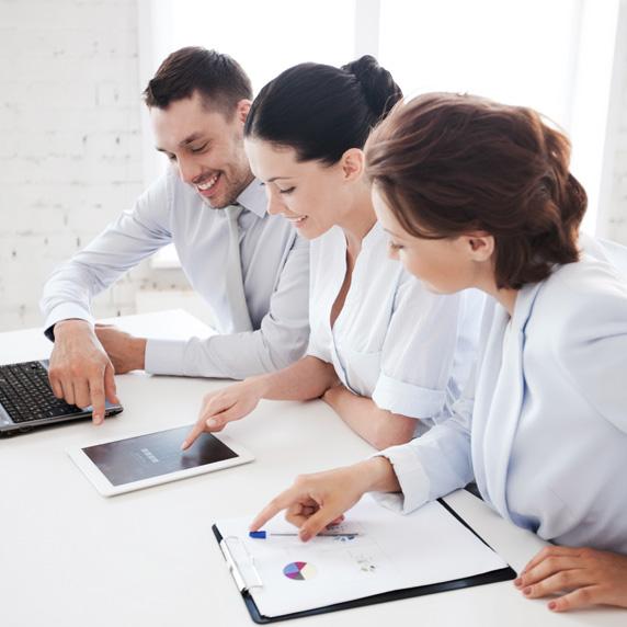 codigo salud online SAP, DIRECTV y J.P. Morgan se unen para mejorar las posibilidades laborales de personas con autismo en la Argentina (3).jpg
