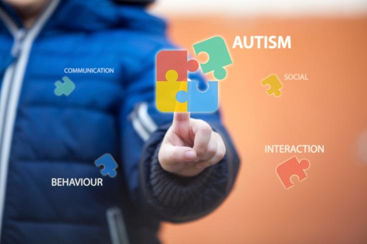 codigo salud online SAP, DIRECTV y J.P. Morgan se unen para mejorar las posibilidades laborales de personas con autismo en la Argentina (4).jpg