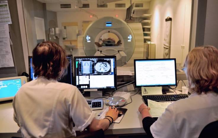 codigo salud online Sólo se registran los casos de cáncer del 13 por ciento de la población (3).jpg
