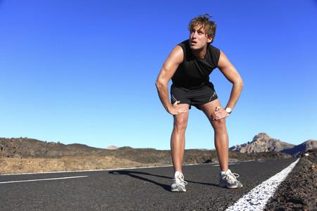 codigo salud online Seis consejos para hacer ejercicio con el calor y la humedad del verano (3)