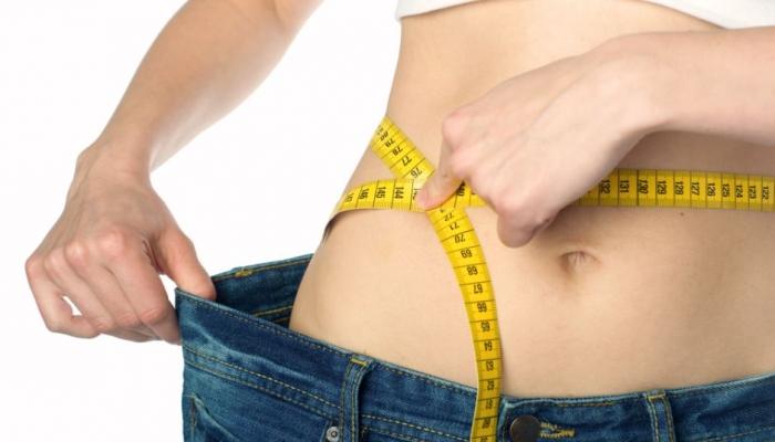 Pérdida de peso involuntaria, ¿cuándo estar atentos (1)
